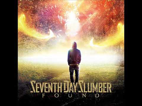 Seventh day slumber - Sins of our fathers