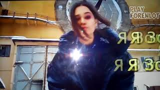 Перевод песни татарки