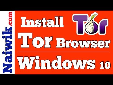 анонимайзер tor browser гирда