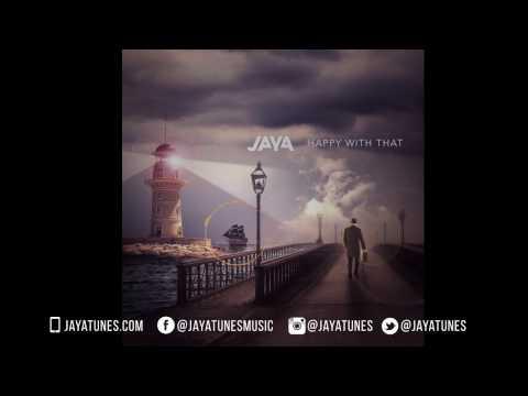 JAYA - Ordinary People