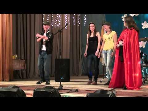 видео: Хит сезона Сказка про Короля, Принцессу, Трех Поросят и Волка