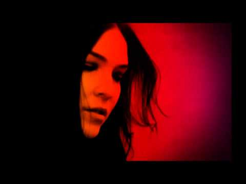 Kristina Train - Who Knows Where The Time Goes (Sandy Denny Cover)