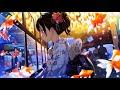 Ryder Pretty Little Gangster Ziu Remix mp3