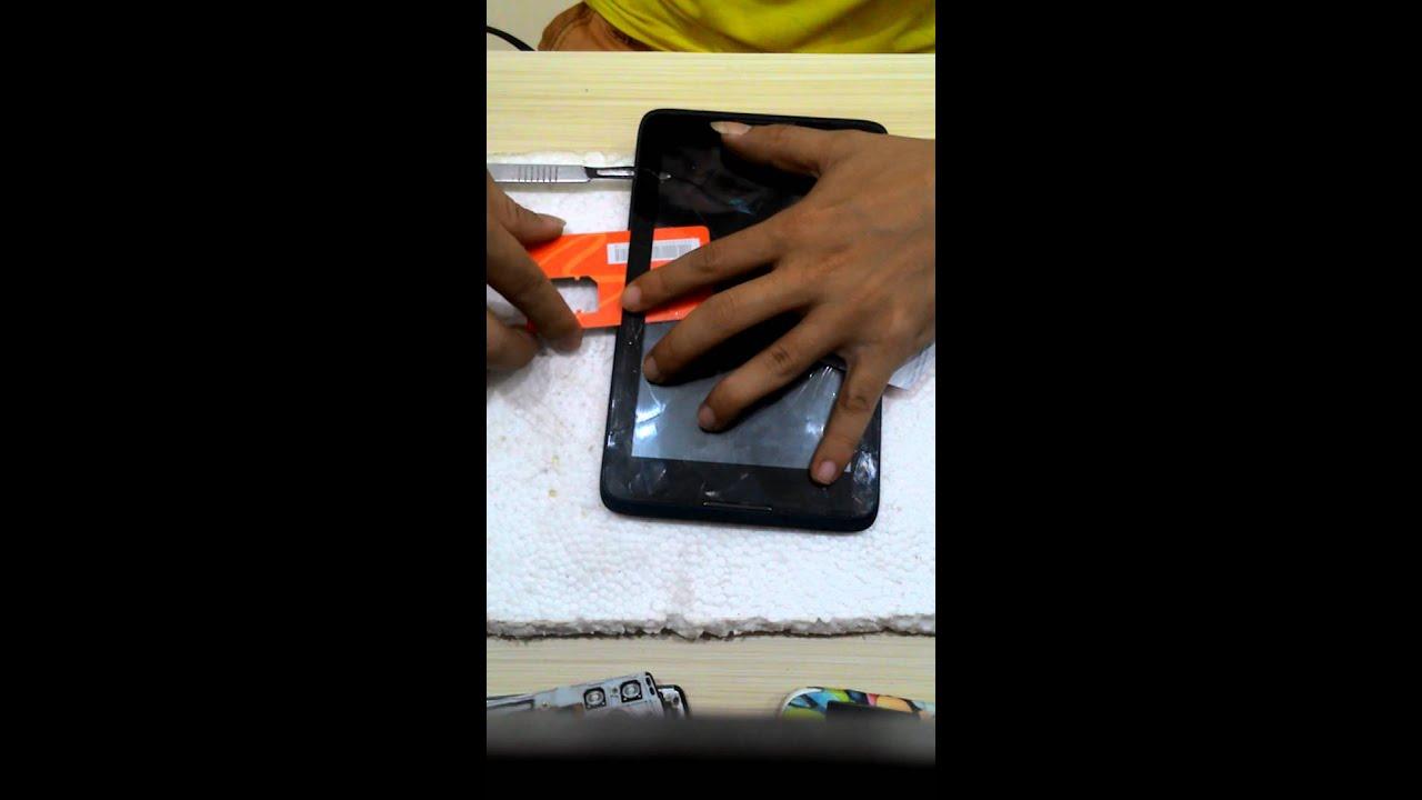 Replaceable battery mavik в домашних условиях заказать dji goggles к коптеру в новочебоксарск