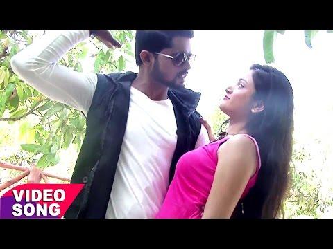कोहरा बब के लाठी में - Todi Dihalu Dilawa Hamar - Prajapati Kallu Sawariya  -Bhojpuri Hot Songs