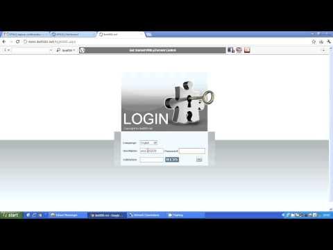 Cách vào ibet888.net và sbobet.com 100%