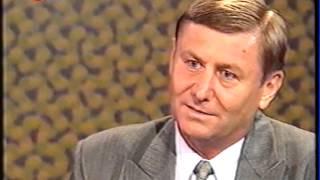 7 čili 7 dní   Jan Kasal + Miroslav Grebeníček   1997