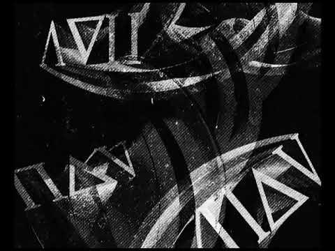 Download NAV - The Introduction 2 [Full Mixtape]
