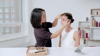 5 Steps to Full Lashes | Beauty Expert Tips | Shiseido