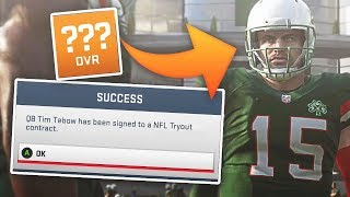 most-hated-loved-player-ever-gets-nfl-tryout-madden-19-the-rejects-franchise-ep-3