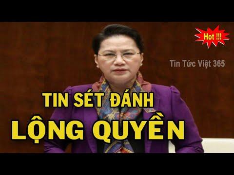 Tin tức 24h mới nhất ngày 1/6/2021/Tin Nóng Chính Trị Việt Nam và Thế Giới