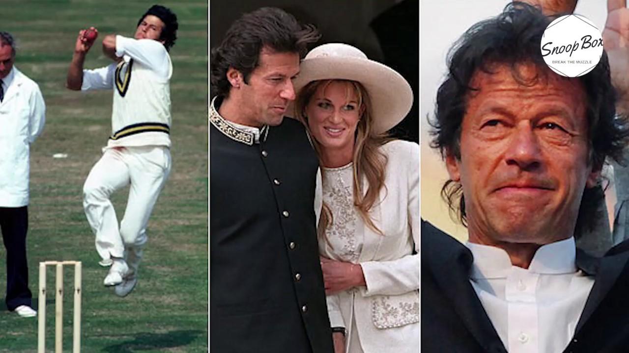 cricket legend imran khan - 620×388