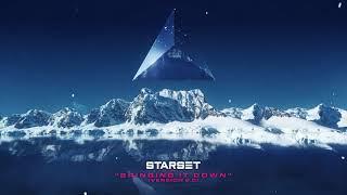 Starset - Bringing It Down Version 2.0 (Audio)