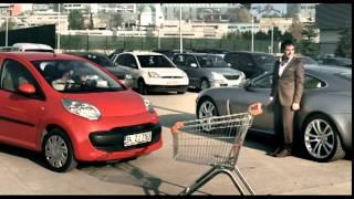 Anadolu Sigorta Kasko Sigortası - Acemi Şoför