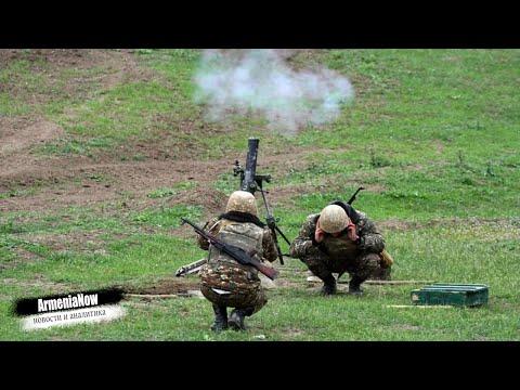 Армения может признать независимость Карабаха. Что будет дальше?