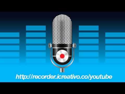 Vanessa Williams The Comfort Zone (Late Night Mix)