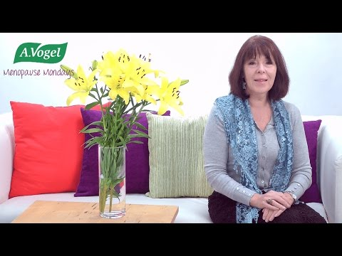 What happens to your periods & what's normal during menopause