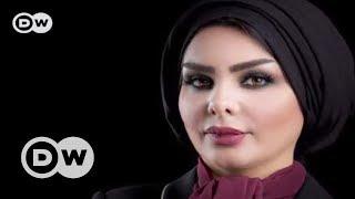 Irak'ta perşembe günleri öldürülen kadınlar - DW Türkçe
