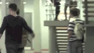 Aleks Jackman-Я так люблю тебя (OST ФИЗИКА ИЛИ ХИМИЯ-2 сезон)