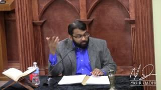 Video Seerah of Prophet Muhammed 13 - Opposition from the Quraysh - Yasir Qadhi | October 2011 download MP3, 3GP, MP4, WEBM, AVI, FLV November 2018