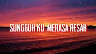 Download lagu Sungguh Ku Merasa Resah ( Lagu Tik Tok ter enak ) yang Viral!!