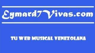 Dj Caio Markes - Who Is Elvis? (Trance de Moda en Venezuela 2010)