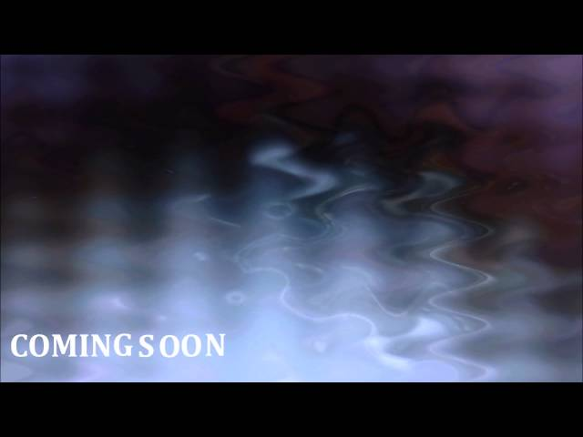 """""""When the Light's Go Low"""" E.P. Preview 2015"""