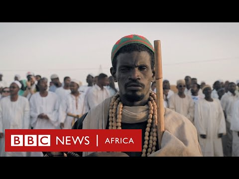 Islam In Africa - History Of Africa With Zeinab Badawi [Episode 9]