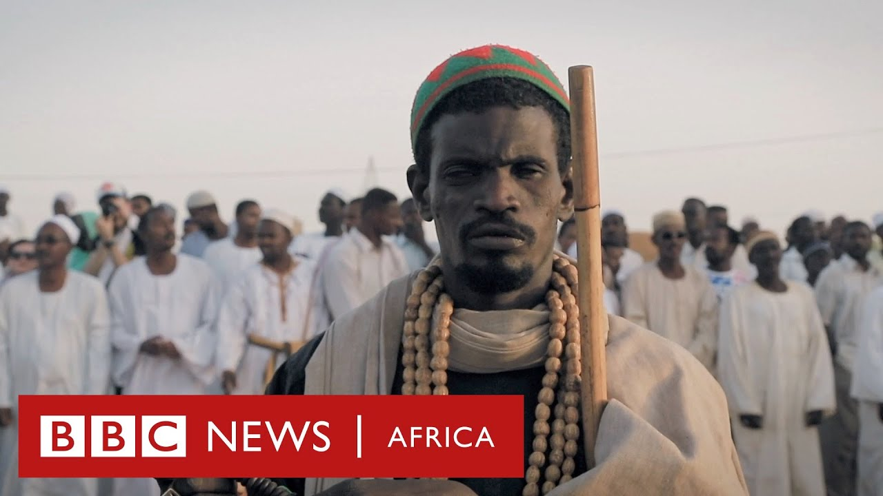 Download Islam in Africa - History Of Africa with Zeinab Badawi [Episode 9]