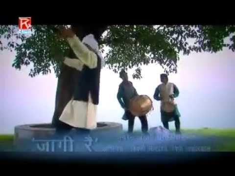 new garhwali song 2011 JAGI RE by pramod ranghar