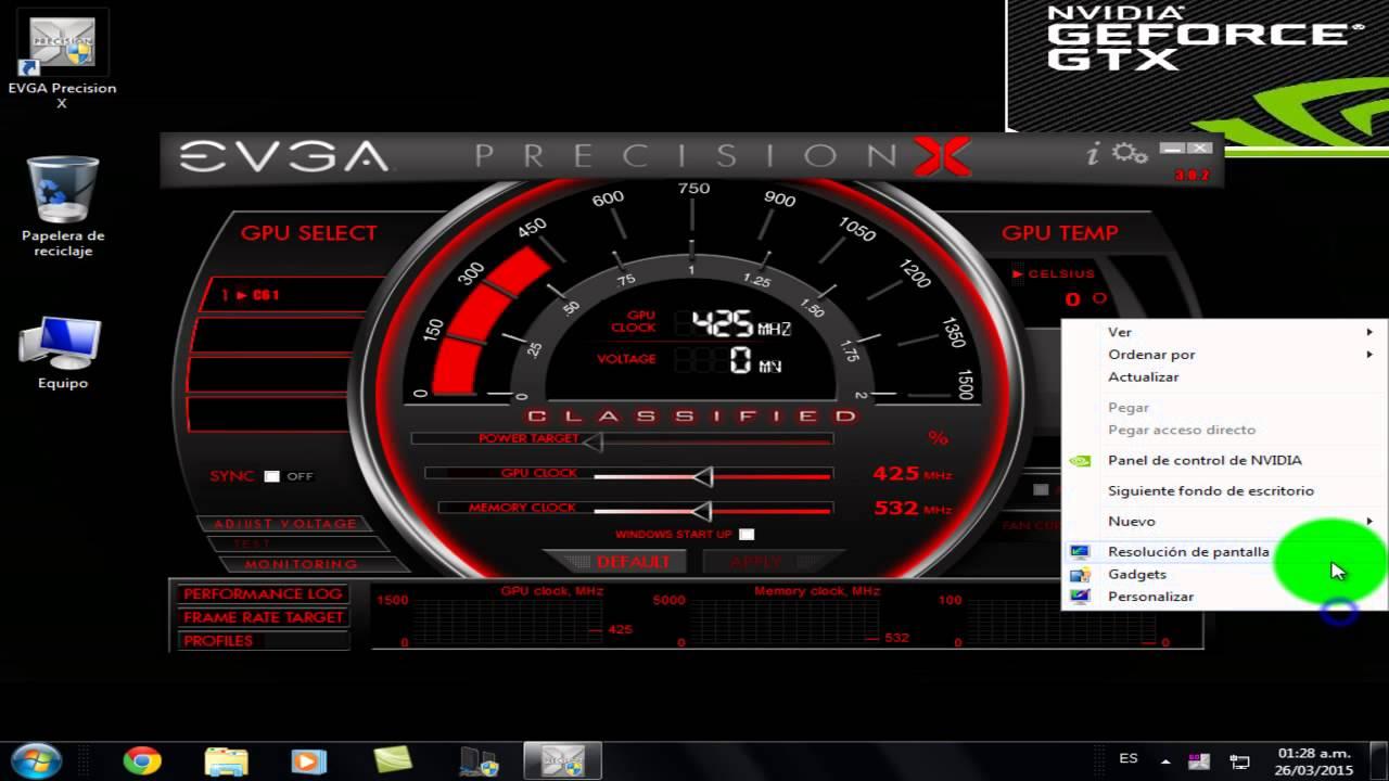 Geforce 7025 driver