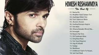 Join telegram channel : https://t.me/realhimesh himesh reshammiya hindi hit songs 2019 _ latest romantic / best indian music r...