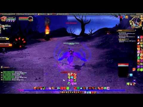 World of Warcraft - Warlords of Draenor - #031 Politik und Presse *würg* [HD+ und German]