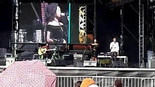 The Pietermaritzburg Jazz Festival 2018