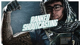 The Most Annoying Siege Player