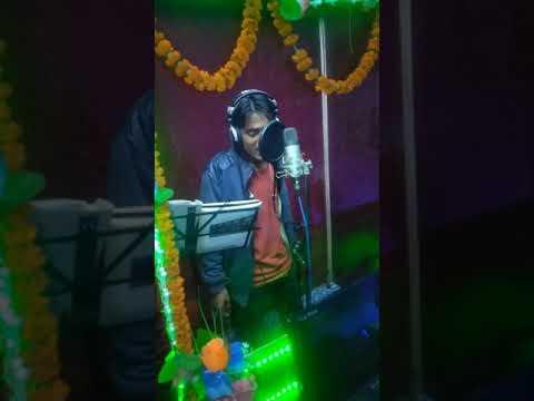 Singer Bhai nitish ka song coming soon