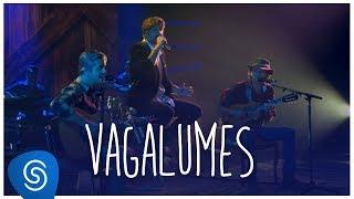 Baixar Victor & Leo - Vagalumes (DVD O Cantor do Sertão) [Vídeo Oficial]