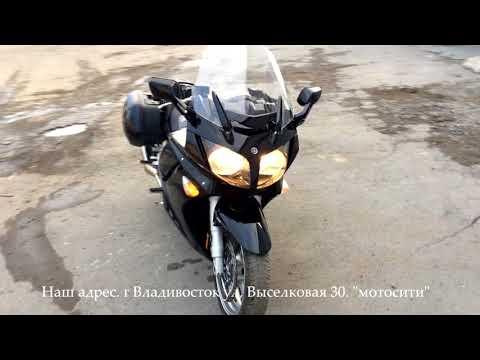 Мотопортал jcmoto. Ru это объявления о продаже подержанных мотоциклов, мопедов, скутеров, квадроциклов и снегоходов, запчастей и экипировки в россии и зарубежом. Каталог японских мотоциклов. Мотоновости и статьи. Мотосалоны.