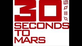 Скачать 30 Seconds To Mars Welcome To The Universe 2002 CD DEMO FULL ALBUM