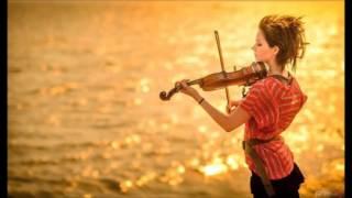 Lindsey Stirling - Elements (Orchestral Version)
