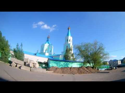Казахстан. Хабарландырулар. Бесплатные объявления, куплю