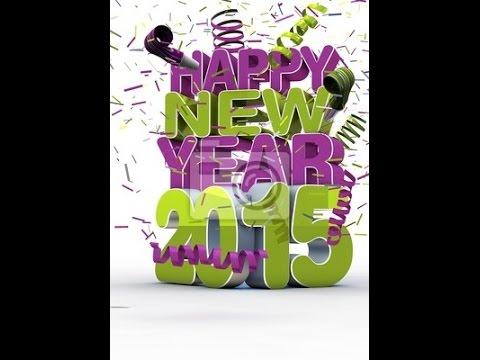 Longtimemixer - House, Electro & EDM (Best of 2014) New year eve´s Mix 2015 letöltés