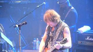 Watch Richie Sambora Sugar Daddy video