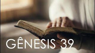 Gênesis 39