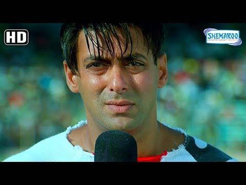 Salman Khan Propose Priyanka Chopra [HD]...
