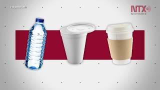 Organizaciones ambientales se suman a la Alianza México sin Plástico