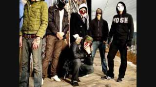 Everywhere I Go Hollywood Undead Clean Version
