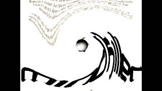 Adam Freeland - Mindkiller (Ils Remix)