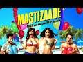 Mastizaade Movie Star Cast Media Interaction With Sunny Leone VirDas