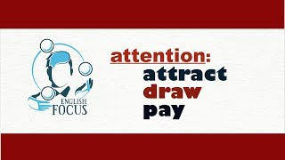 how to draw a pay policy O sets of pay grades, multiple markets grouped (geography, industry, etc)  o the pay increase and promotion policy of the organization o determine the definition of each grade.